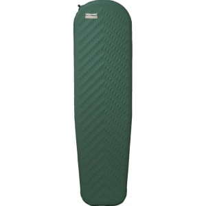 Materac Thermarest Trail Lite Long smokey pine