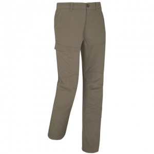 Spodnie Męskie Lafuma EXPLORER PANTS major brown 44