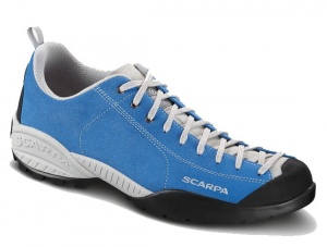 Buty Scarpa Mojito Turkish Sea