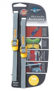 Troki Sea To Summit ACCESORRY STRAP 10mm yellow