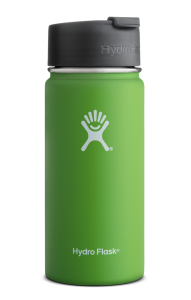 Kubek Hydro Flask 16 oz WIDE MOUTH 473ml kiwi