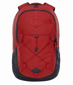 dc71729fd5f89 Małe Producent: The North Face | Rodzaj: daypack - Sklep Górski ...