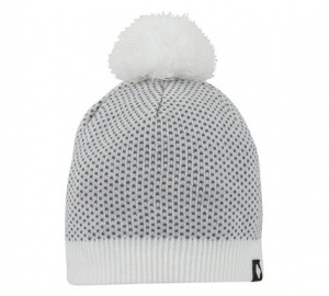 Czapka Black Diamond Blake Beanie ice
