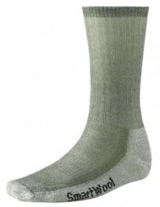 Skarpety Smartwool Hiking Medium Crew S - 34-37