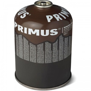 Kartusz Primus Winter Gas 450g