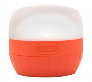 Lampka Black Diamond Moji XP 150lm vibrant orange