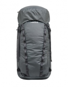 Moduł do plecaka ABS Compact 40+10 mountain grey