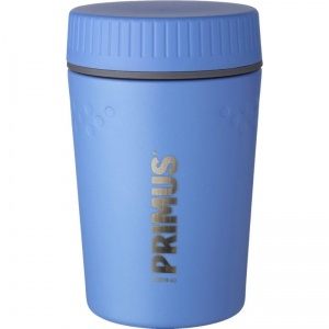 Termos do posiłków Primus TrailBreak Lunch Jug 0,55l blue