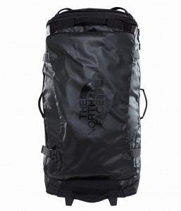 Torba The North Rolling Thunder 2 36 black