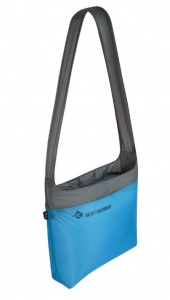 Torba Sea To Summit SLING BAG blue