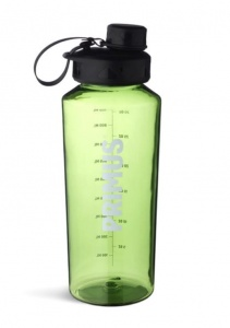 Butelka Primus TRAILBOTTLE Tritan moss 1000ml