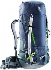 Plecak Deuter Guide 45+ navy-granite