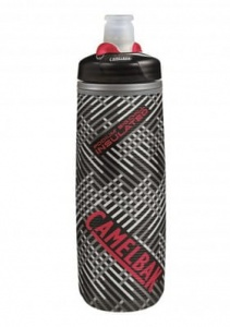 Butelka Camelbak PODIUM CHILL 620ml licorice