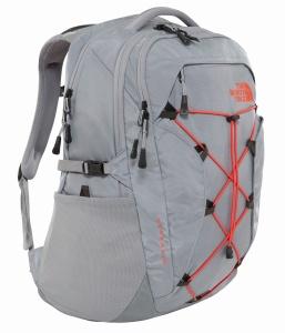 662632b5f92f0 Plecaki Producent: The North Face | Cena: od 350,00 zł - Sklep ...