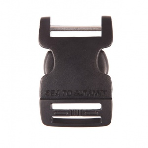 Klamra Sea To Summit BUCKLE SIDE RELEASE 1PIN 15mm