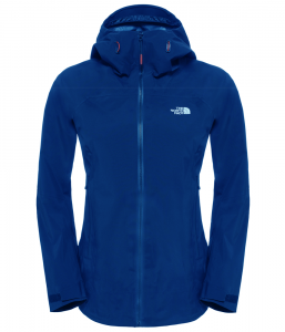 Kurtka Damska The North Face Point Five NG JKT  marker blue XS