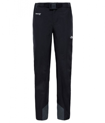 Spodnie damskie The North Face Shinpuru II Pant tnf black