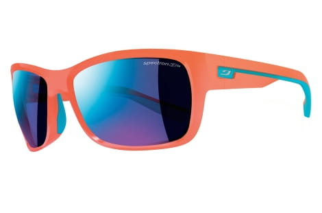 Okulary Julbo Drift spectron 3+ kolor 1178