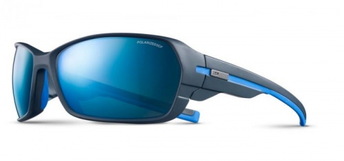 Okulary Julbo Dirt 2.0 spectron 3 kolor 1132