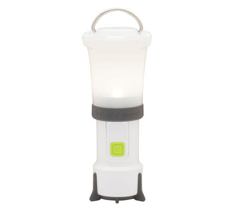 Lampka Black Diamond Orbit 105lm ultra white
