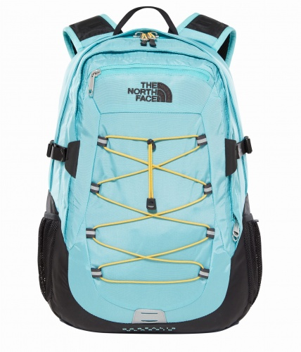 Plecak The North Face Borealis Classic 29L transatlantic blue/tnf black