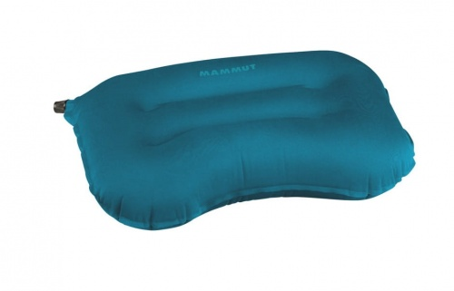 Poduszka Mammut Ergonomic Pillow CFT dark pacific