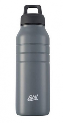 Butelka Esbit Majoris Drinking Bottle 680ml cool grey
