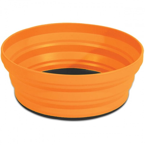 Miska Sea To Summit XL-Bowl 1150ml pomarańcz