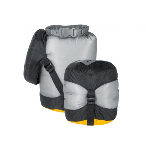 Worek Sea to Summit U-Sil Compression Dry sack XXS