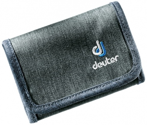 Portfel Deuter Travel Wallet dresscode