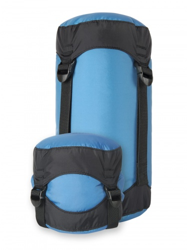 Worek kompresyjny Sea to Summit CompressionSack XS