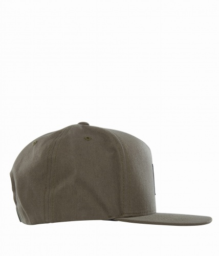 Czapka The North Face Street Ball Cap new taupe green/tnf black