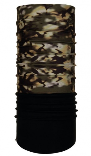 Chusta Buff WINDPROOF cortices forest night