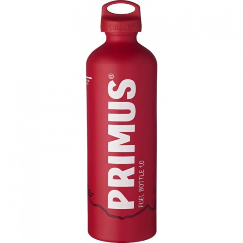 Butelka na paliwo Primus 1l fuel bottle
