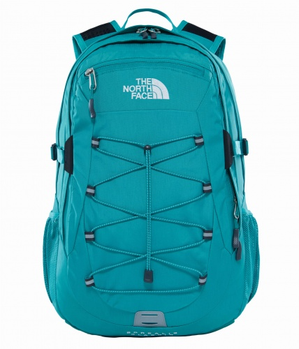Plecak The North Face Borealis Classic 29L porcelain green/tnf white