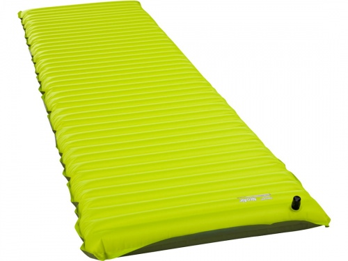 Materac Thermarest Neoair Trekker R lime punch