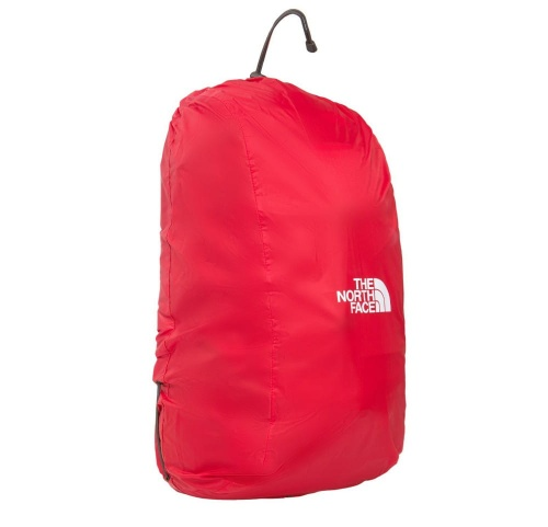 Pokrowiec przeciwdeszczowy The North Face Pack RainCover S 20-30L
