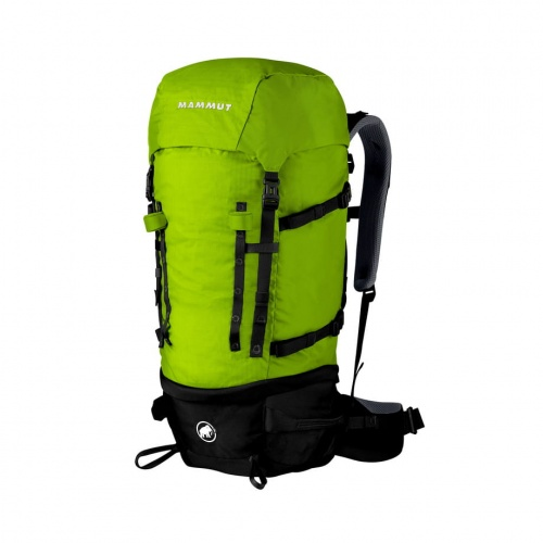 Placak Mammut Trion Advanced 32+7L sprout-black