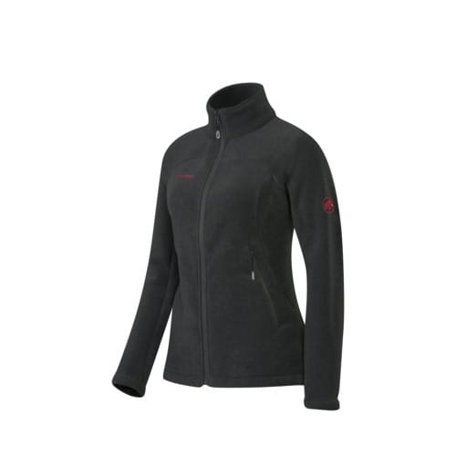 Polar Damski Mammut INNOMINATA ADVANCED black melange