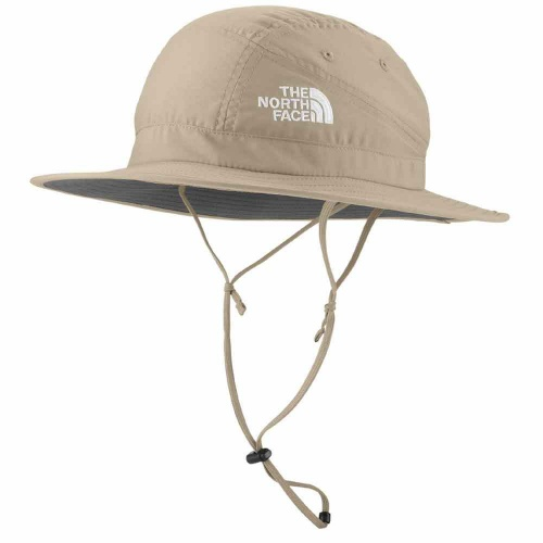 Kapelusz SUPPERTIME HAT SM dune beige