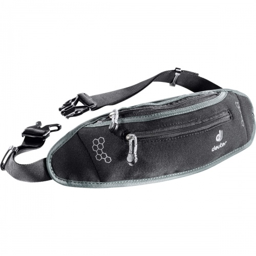 Nerka Deuter Neo Belt l black-granite