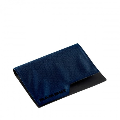 Portfel Mammut SMART WALLET ULTRALIGHT marine