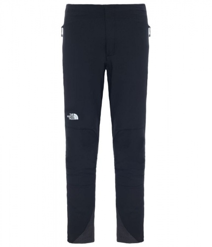 Spodnie Męskie The North Face Orion Pant tnf black