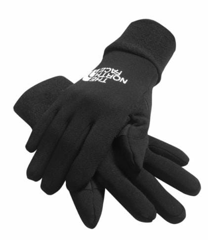 Rękawiczki The North Face Powerstretch Glove M