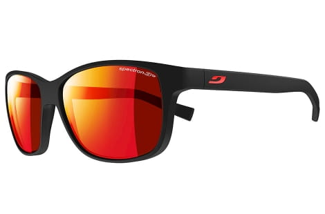 Okulary Julbo Powell 3+ kolor 1114