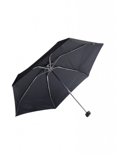 Parasolka Sea To Summit TRAVELLING LIGHT MINI UMBRELLA