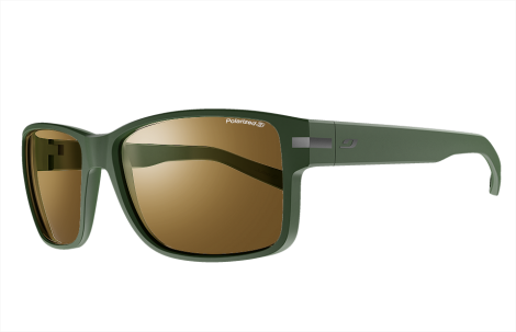 Okulary Julbo Kobe polarized 3 kolor 9054