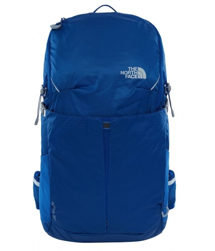 Plecak Damski The North Face Aleia 32-RC sodalite blue/highrise M/L
