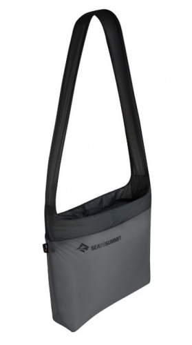 Torba Sea To Summit SLING BAG black