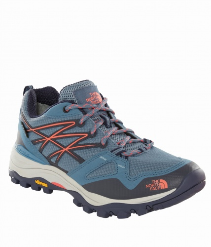 Buty damskie Hedgehog Fastpack GTX china blue/fies